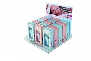 Display_Baby _Nagel122 links -2
